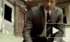 """""""Водолей"""": 1, 2 серия выходят в эфир - обаятельный Дэвид Духовны, развязные хиппи и невероятный сюжет"""