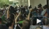 Выставку Марата Гельмана собирается защищать ФСБ