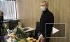 Выборгские депутаты наладили бесконтактную доставку продуктов одиноким пенсионерам