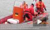 В озере в Ленобласти утонули два рыбака, отец и сын