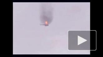 Новости Донецка 26 мая: ополченцы сбили вертолет ВС Украины