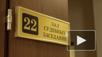 """Журналисту """"Медузы"""" Голунову предъявили обвинение в попытке сбыть наркотики"""