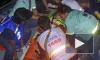 Пьяный россиянин погиб в Таиланде из-за осколков зеркала