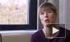Президент Эстонии отказалась от подаренного российским посольством крымского шампанского