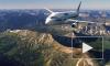 СМИ: к крушению Superjet 100 причастны американские военные