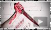 Шестиклассник ранил ножом учительницу в ногу на школьном крыльце: хулигана задержал учитель физкультуры
