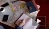 В Роспотребнадзоре призвали сократить поездки за рубеж