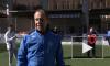 Сергей Лавров рассказал, что скучает по футболу во время эпидемии коронавируса
