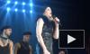 Мадонна поддержала Pussy Riot в Москве