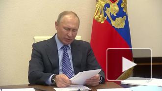 Центробанк предложил избавить россиян отстраховых платежей поипотеке