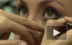 Визажисты открыли секреты быстрого макияжа за 5 минут