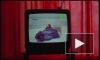 """В клипе Feduka """"More Love"""" мелькает актриса Кейт Уинслет из фильма """"Вечное сияние чистого разума"""""""