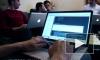 Иран заблокировал пользователям доступ к Telegram