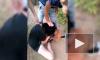 В Пермском крае подростки жестоко избили девочку и выложили видео в Сеть