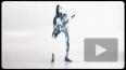 Maroon 5 презентовали новый клип