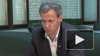 Андрей Кивинов: Должна меняться не милиция, а общество целиком!