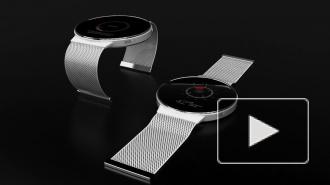 Фитнес-технологии: Apple создаст персональное устройство, следящее за здоровьем