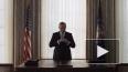 CNN: дело против Кевина Спейси закроют из-за отсутствия ...