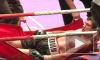 Болельщики: в смерти российского боксера Симакова виноваты секунданты
