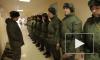 Генштаб ВС: около 132 тысяч призывников будут направлены на военную службу осенью