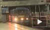 """В метро начали продавать лимитированный """"Подорожник"""" с символикой Кубка Конфедераций"""