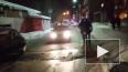 В Подмосковном Клину мужчина протаранил 10 машин, ...