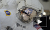 Российский космонавт уверен, что людям придется совокупляться в космосе