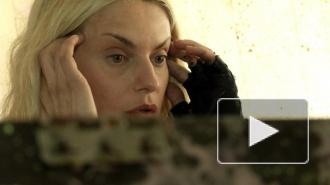 «Битва экстрасенсов», 15 сезон: в 7 серии экстрасенсы разгадают тайну смерти актера Пороховщикова и его жены