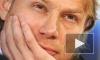Валерий Карпин будет отправлен в отставку