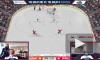 Александр Овечкин и Уэйн Гретцки обменялись победами в NHL 20