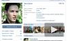 Дурову светит пять лет за наезд на полицейского