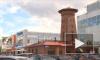 Петербуржцы сообщили о новых нарушениях в ТВК «Гарден-Сити»