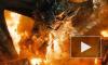 """""""Хоббит: Битва пяти воинств"""": последний фильм трилогии от режиссера Питера Джексона вышел в американский прокат"""