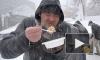Новости Украины: новый министр энергетики срочно ищет уголь, чтобы спасти от замерзания Киев