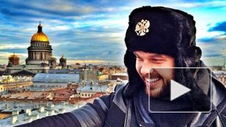 Холостяк, 2 сезон на ТНТ: Максим Чернявский познакомился с родителями участниц