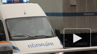 В Петербурге 22-летней девушке грозит срок за половые сношения с 14-летним школьником
