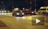 Массовое ДТП в Москве попало на видео: разбиты десятки машин, есть жертвы