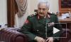 Хафтар отказался от переговоров с ПНС до вывода турецких военных из Ливии