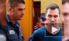 До 80 лет тюрьмы грозит экстрадированному в США россиянину Буркову