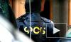В Петербурге задержаны исламские боевики
