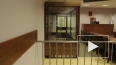 Марату Оганесяну вызвали скорую прямо в зал суда