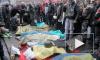 Майдан в Киеве последние новости: видео онлайн, фото погибших, снайперы стреляют по людям