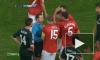 """Манчестер Юнайтед"" оштрафован за нарушение правил УЕФА"