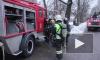 В Петербурге горячий мужчина сжег комнату девушке, разбившей ему сердце
