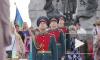 """Десантников поздравили с днем ВДВ и назвали элитой армии: """"быть там, где тяжело и где нужно спасать страну"""""""