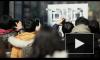 Памятник Джобсу в Петербурге можно будет «считывать» телефоном