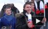 Хватит пилить Россию! Молодая гвардия против елочных базаров