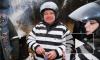 Российские байкеры остаются в иракской тюрьме, несмотря на обещание их освободить