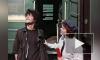 Следователь рассказал о несостыковках в официальной версии смерти Цоя