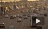 В Госдуму внесли законопроект о вычете НДФЛ при покупке российских автомобилей